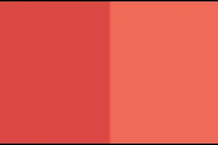 COSM 12085 / D&C RED 36