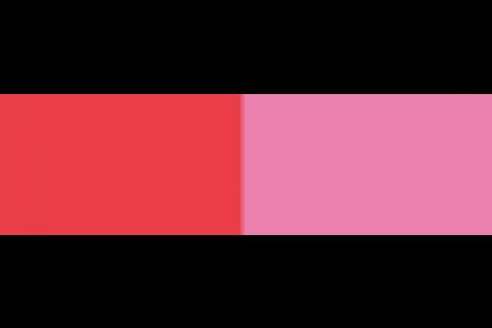 COSM 45380 :3 / D&C RED 21 Al Lake