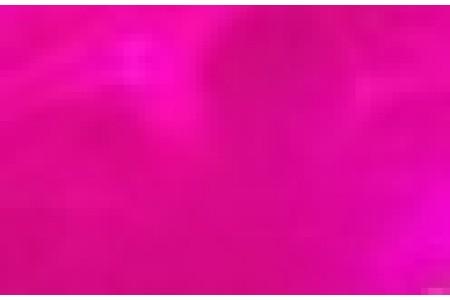 PASTILLES DE TRACAGE - ROSE FLUO