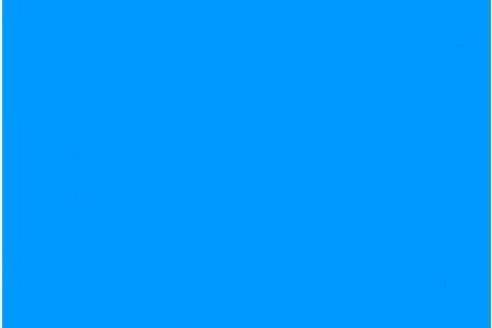 Pigment Céramique Glaze BLEU 6412