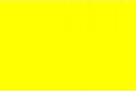 Pigment Céramique Inclusion JAUNE 6478