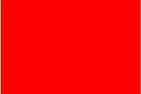 Pigment Céramique Inclusion ROUGE 6188