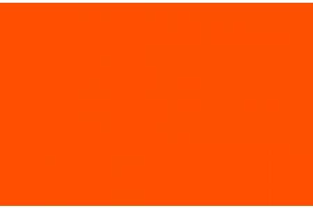 Pigment Céramique Inclusion ROUGE 6288