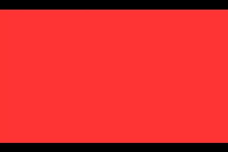 PIGMENT FLUORESCENT ROUGE C-FF