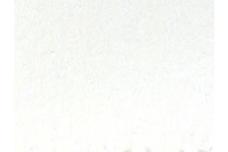 DIOXYDE DE TITANE E171