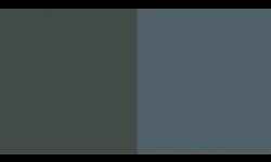 COSM 77266 / D&C BLACK 2 (CARBONE NOIR)