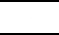 COSM 77891 / DIOXYDE DE TITANE E171