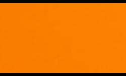 PIGMENT FLUORESCENT ORANGE JAUNE C-FF