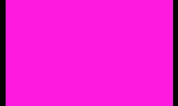 PIGMENT FLUORESCENT ROSE C-FF