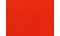 ROUGE POUR THERMOPLASTIC 111