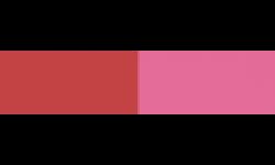 COSM 15850 :1 / D&C RED 7