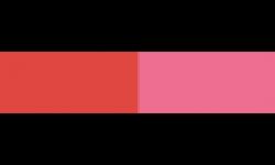 COSM 15850 :2 / D&C RED 6 (Ba Lake 68%)