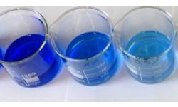 ACID BLUE 2R 200%