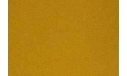 IRON OXIDE YELLOW E172