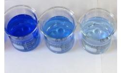 SOLVENT BLUE 45 EMP