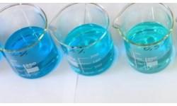 SOLVENT BLUE GN