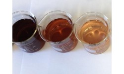 SOLVENT BROWN G